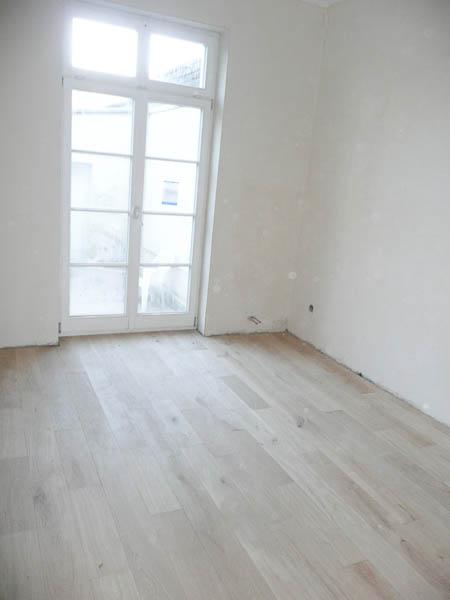 baubiologie lotos innenarchitektur. Black Bedroom Furniture Sets. Home Design Ideas