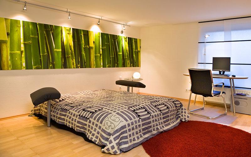 Innenarchitektur jugendzimmer  Neugestaltung Jungendzimmer - LOTOS Innenarchitektur