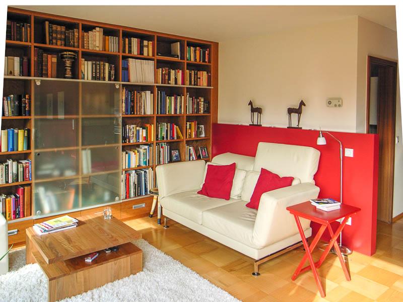 neugestaltung wohn essbereich k ln lotos innenarchitektur. Black Bedroom Furniture Sets. Home Design Ideas