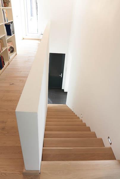 Lotos neubau und umbau krefeld 20 lotos innenarchitektur for Innenarchitektur krefeld