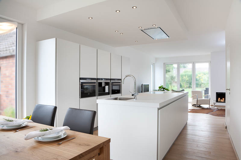 Lotos neubau und umbau krefeld 21 lotos innenarchitektur for Innenarchitektur krefeld