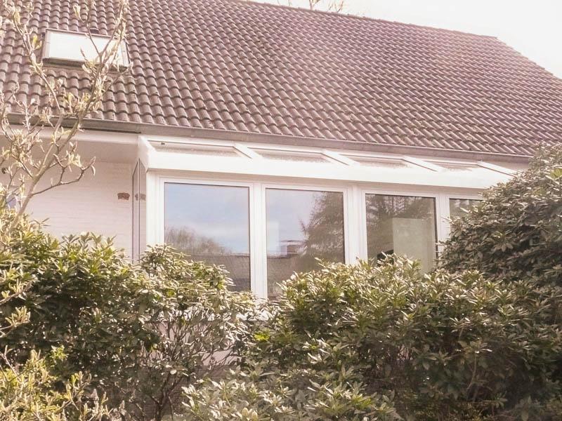 Wintergarten Bergisch Gladbach lotos wintergartenanbau bergisch gladbach 01 lotos innenarchitektur