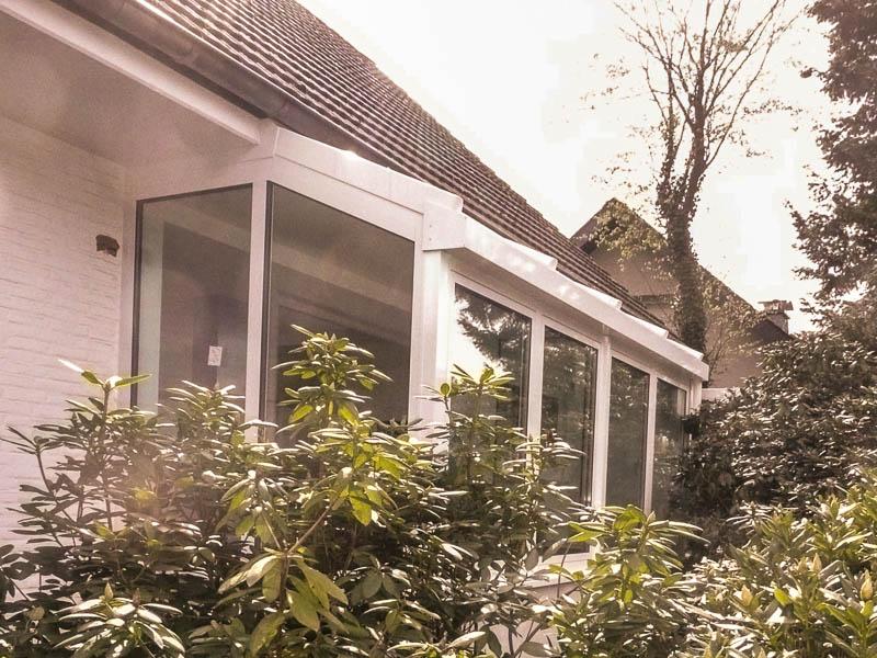 Wintergarten Bergisch Gladbach lotos wintergartenanbau bergisch gladbach 02 lotos innenarchitektur