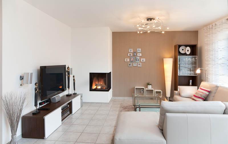 Neugestaltung wohnzimmer neuss lotos innenarchitektur for Innenarchitektur wohnzimmer