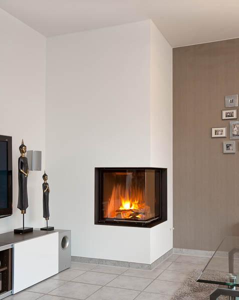 Neugestaltung Wohnzimmer, Neuss - LOTOS Innenarchitektur