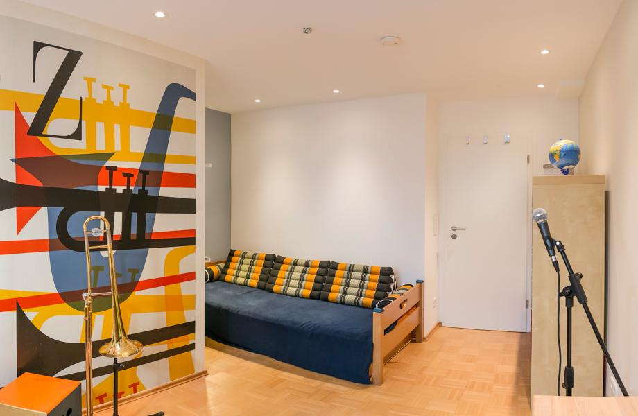 innenarchitekt quadt k ln. Black Bedroom Furniture Sets. Home Design Ideas