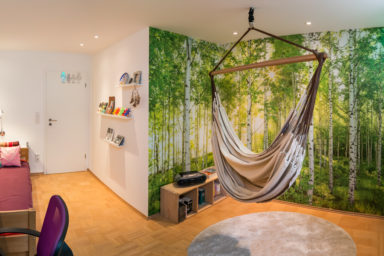 Kinderräume kinderräume lotos innenarchitektur