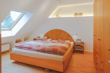 Lotos-Innenarchitektur-Sabine_Weber-Wohnung-K-SR-1