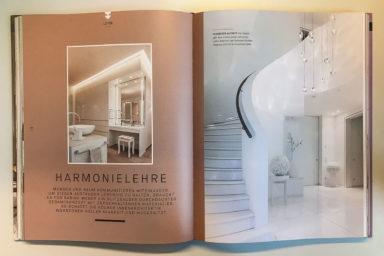 Lotos Innenarchitektur - Best of Interior 2018