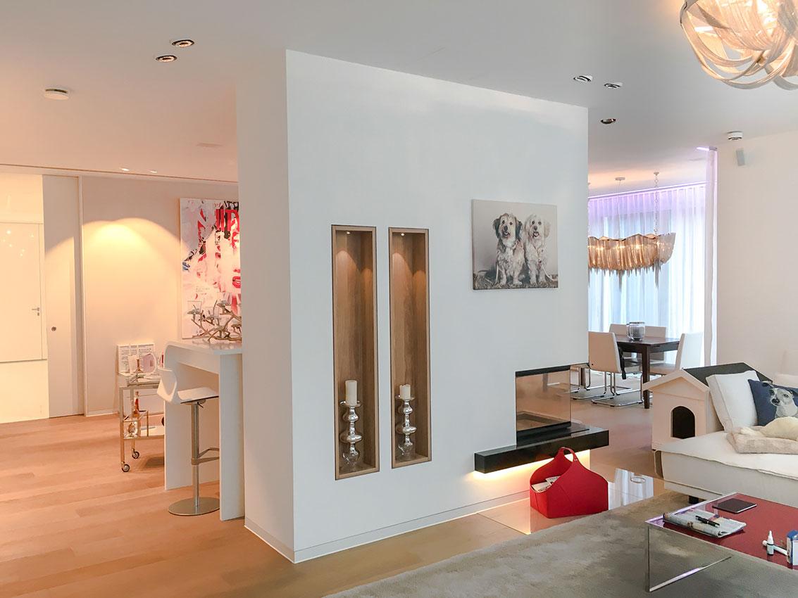 Lotos innenarchitektur villa bergischer kreis 07 for Innenarchitektur informationen
