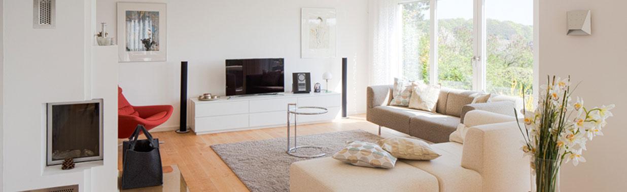 Innenarchitektur Was Ist Das wohnraumberatung lotos innenarchitektur